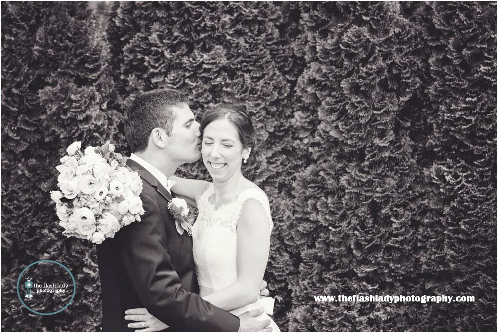 Katie & Alexei's Simsbury, CT wedding at The Riverview by The Flash Lady Photography
