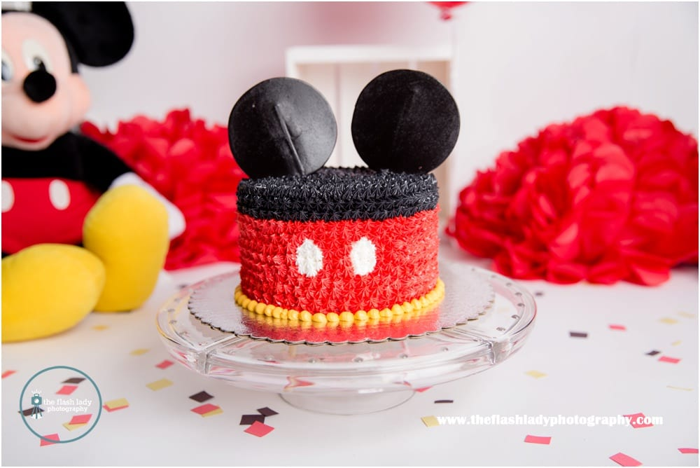 mickey mouse smash cake landon classic mickey mouse bristol ct cake smash 5888