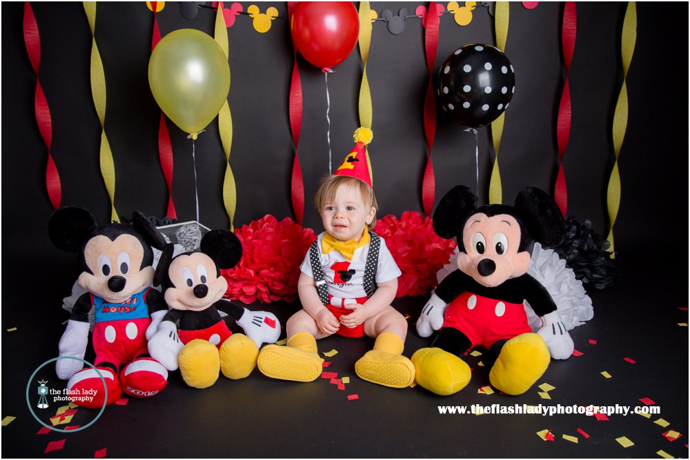 mickey mouse smash cake benjamin mickey mouse cake smash newington ct cake 5888