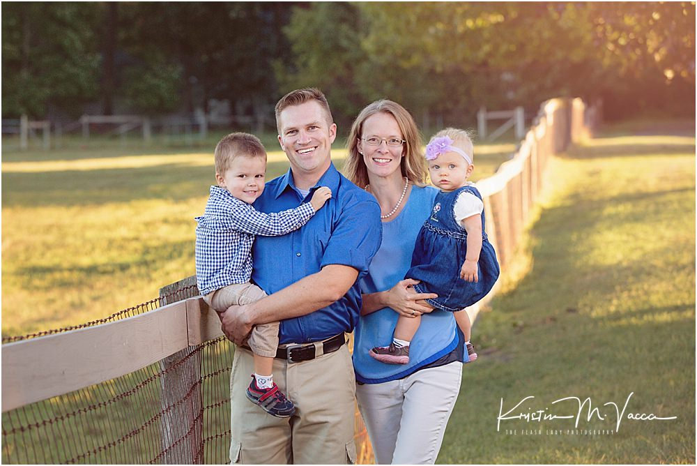 pratt single parents Montag was born september 15, 1986, in crested butte, colorado, to.