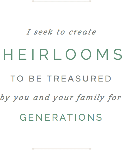 Graphic-Heirlooms