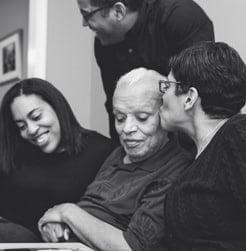 Testimonial-The-Stevens-Family