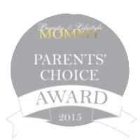 https://www.theflashladyphotography.com/wp-content/uploads/2018/02/a-Parents-Choice-2015-e1525182021864-copy.png