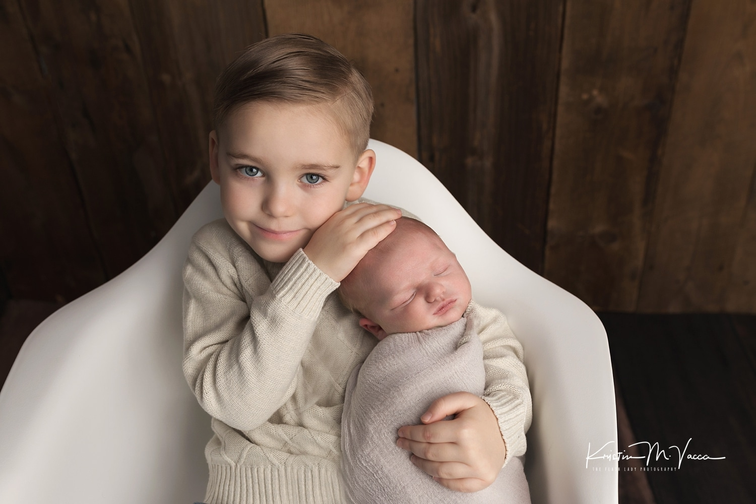 Enjoy some of the photos from his wrapped newborn photography session below and dont forget newborn due dates are best booked in your 2nd trimester to