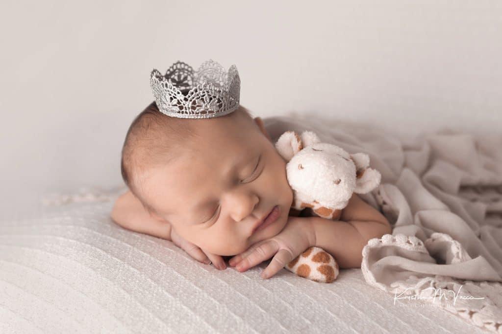 Catalina breech baby newborn session farmington ct newborn photographer