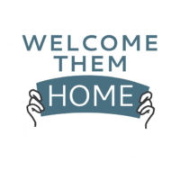 https://www.theflashladyphotography.com/wp-content/uploads/2018/05/Welcome-Them-Home-Final-e1525182135324.png