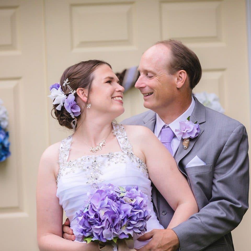 Wedding Photography Tips Flash: Connecticut Newborn, Child