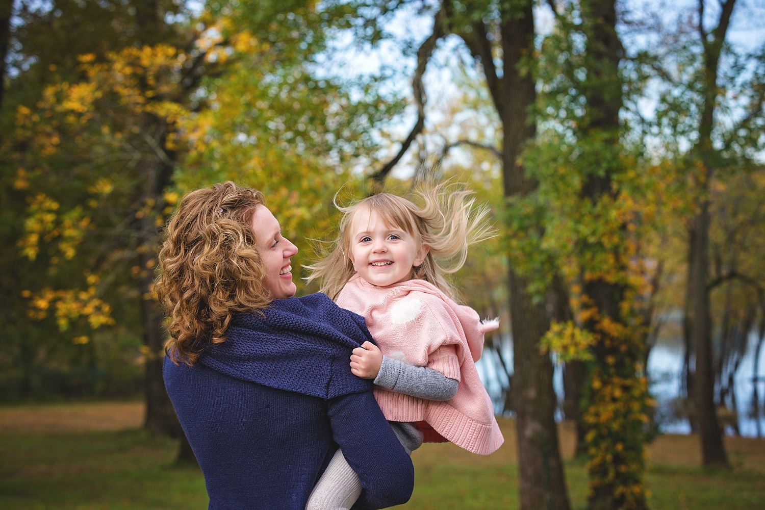 Creative documentary family photography by Newington CT photographer The Flash Lady Photography