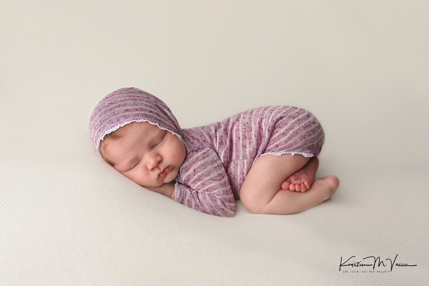Photos from our fine art newborn photography session with baby noelle by plainville ct photographer