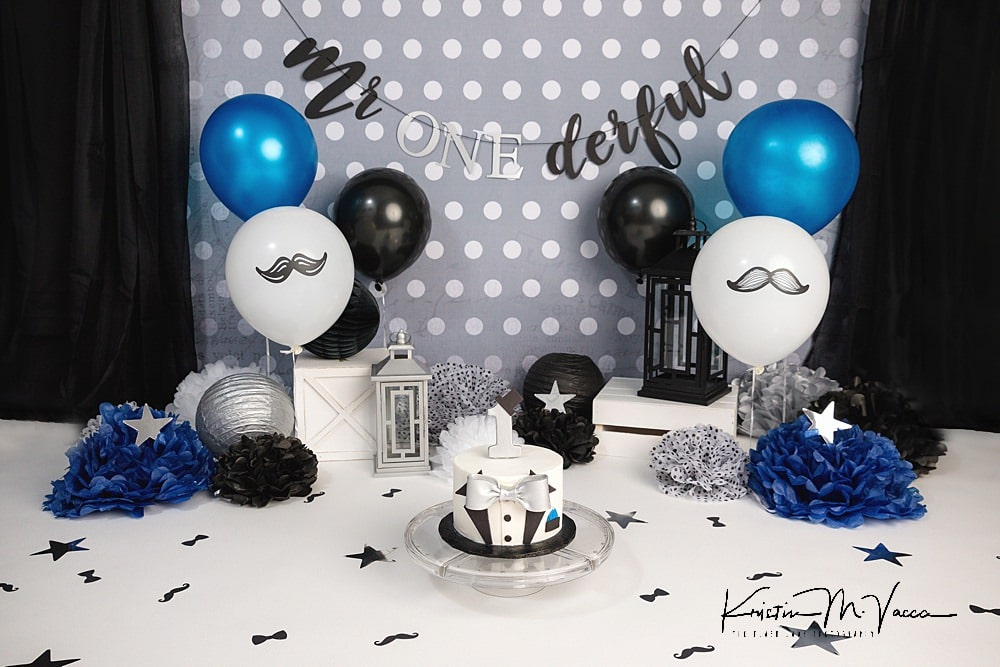 Awe Inspiring Mr Onederful Cake Smash Plainville Ct Flash Lady Photography Personalised Birthday Cards Epsylily Jamesorg
