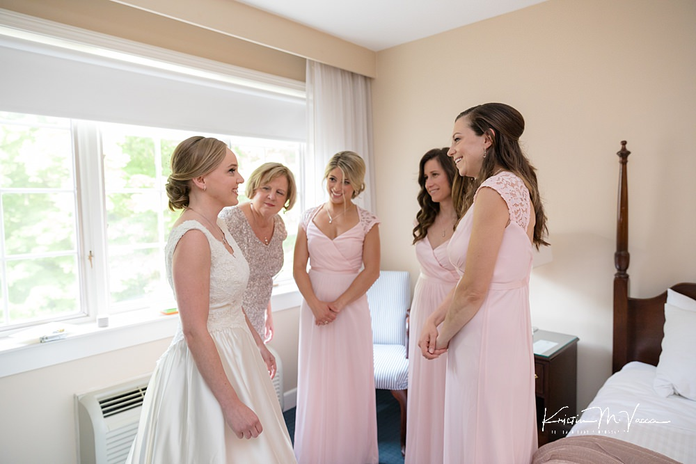Hope & Samantha's same sex Elizabeth Park wedding by The Flash Lady Photography