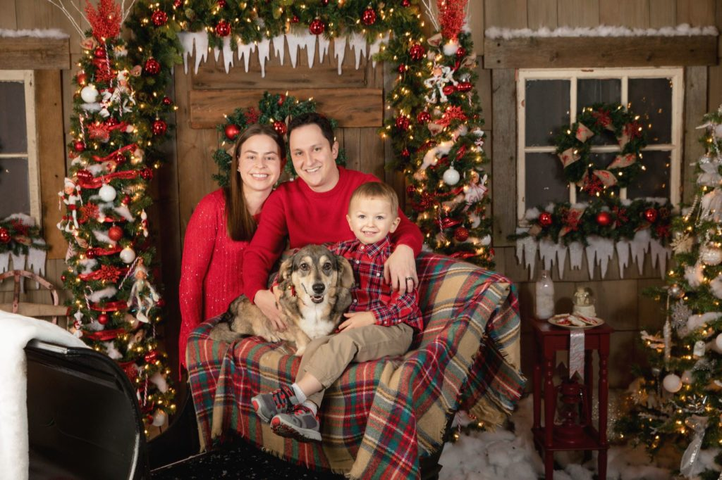 holiday-card-family-photographer-newington-ct