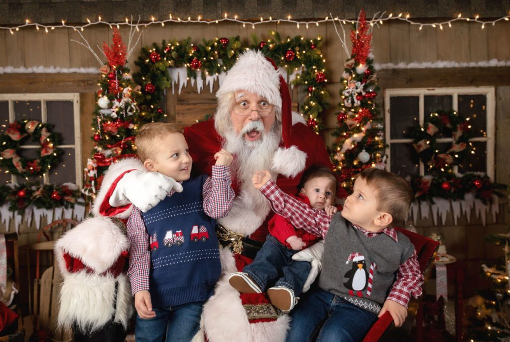 private-santa-photographer-newington-ct