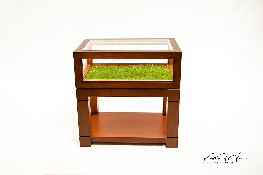 Furniture product photography by The Flash Lady Photography