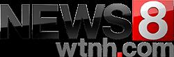NEWS8-WTNH-dot-com-Logo