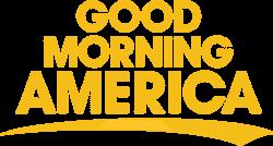 good-morning-america-logo-png-2
