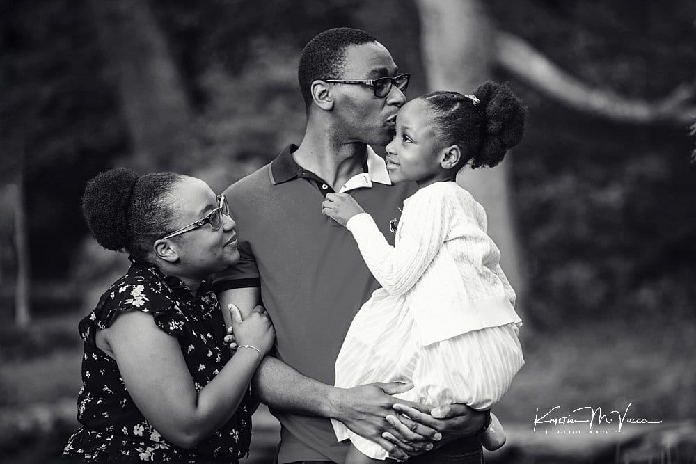 Beautiful family photos by The Flash Lady Photography
