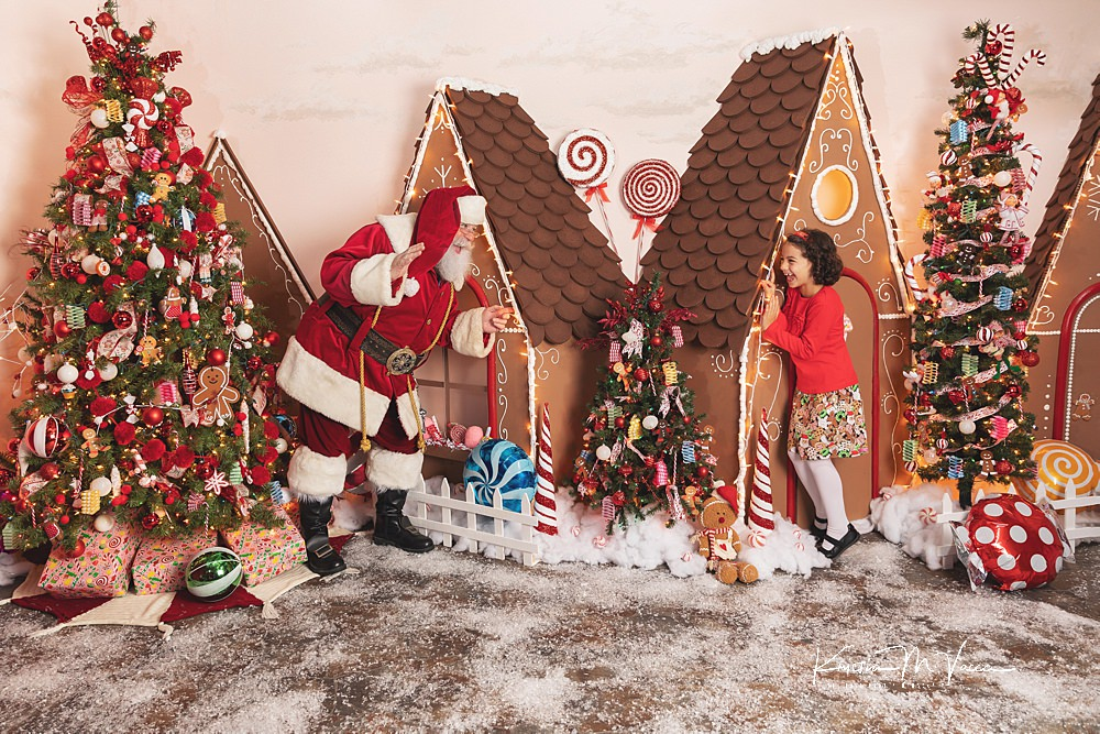 Christmas Photos 2020 by The Flash Lady Photography