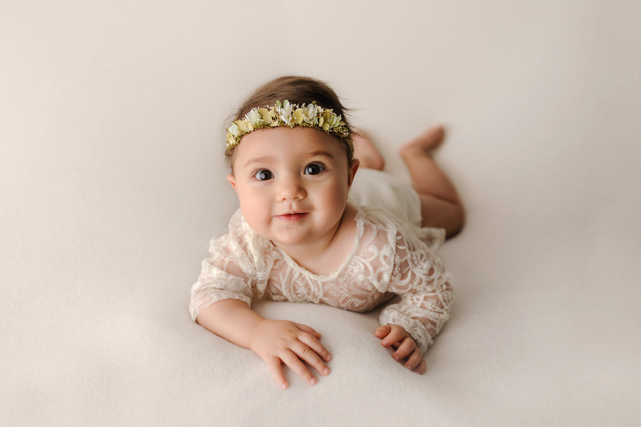 -10Emerson-Baby-Sit-Up-Photos