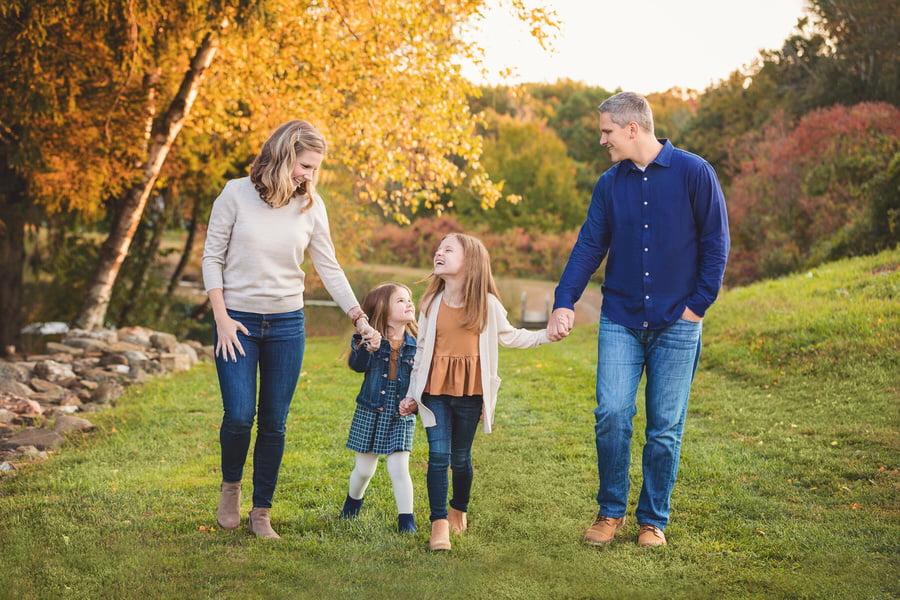-10Fenton-Family-Apple-Picking-Fall-Photos (1)
