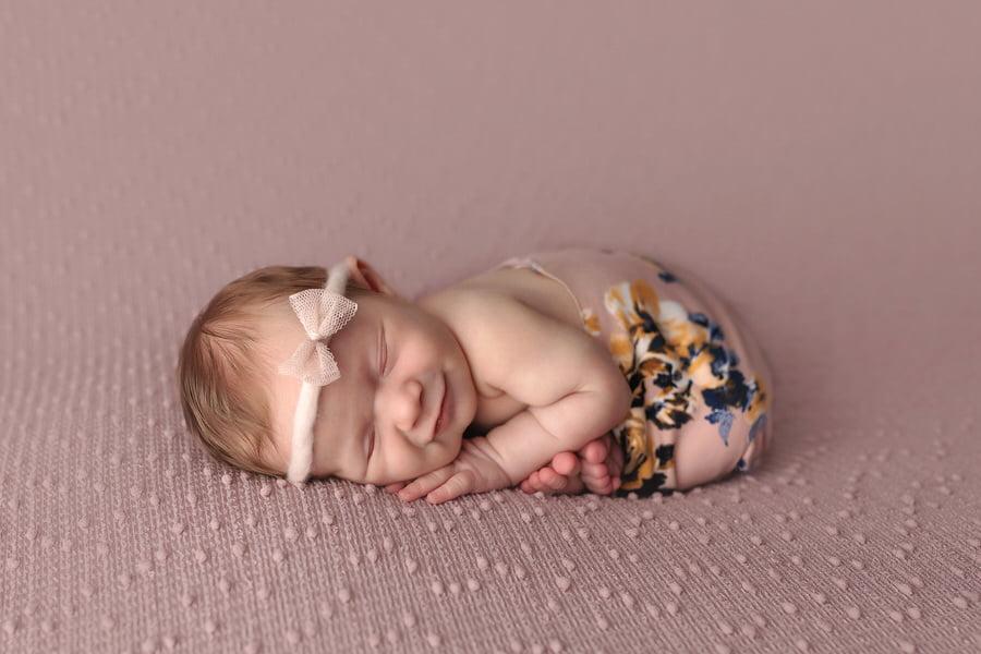 -14Gigi-Mauve-Vintage-Newborn-Photos