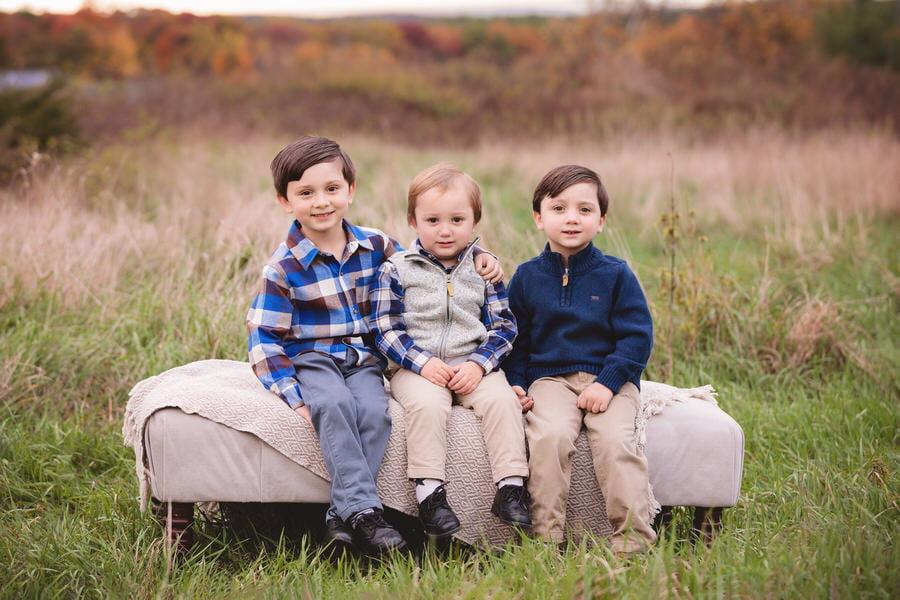 -16Santa-Family-Fall-Photos-2020