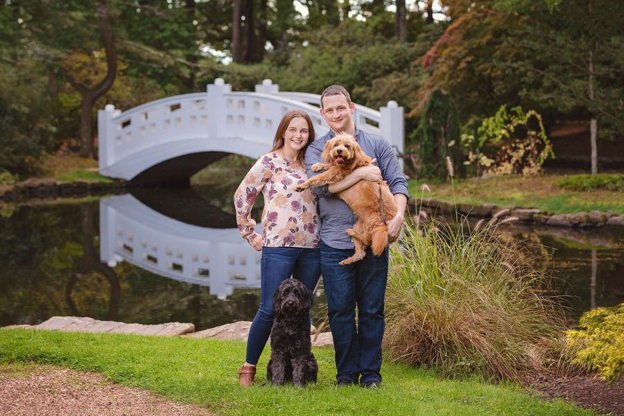 -17Sophie-_-Piper-Pet-Family-Photos (1)