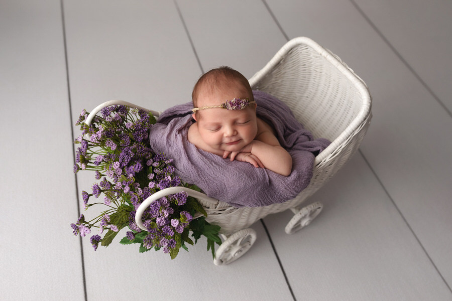 -19Josephine-Beige-Blush-Newborn-Photos