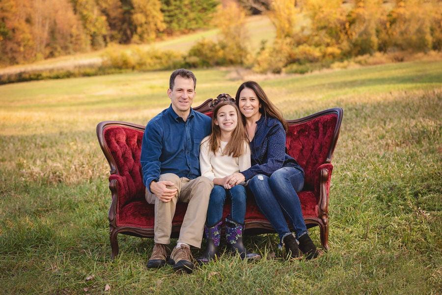 -20Schaner-Family-Fall-Photos