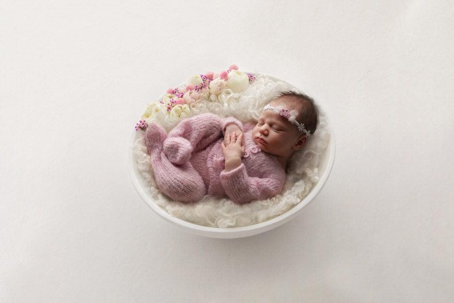 -29Fallon-Mauve-Newborn-Photos-Composite (1)