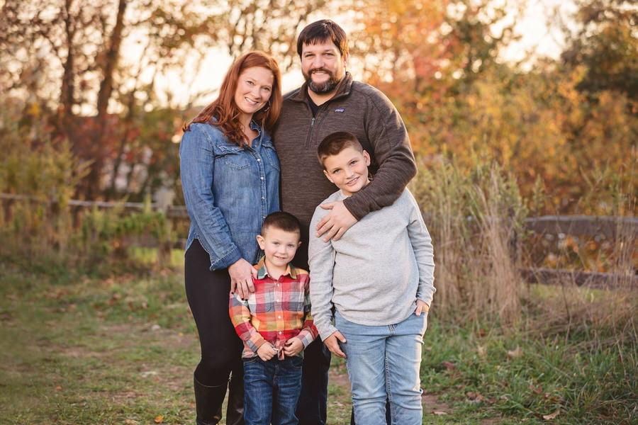 -2Harvey-Family-Fall-Photos (1)