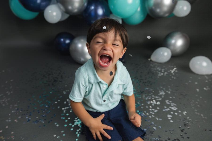 -31Brayden-Silver-Confetti-Birthday-Photos