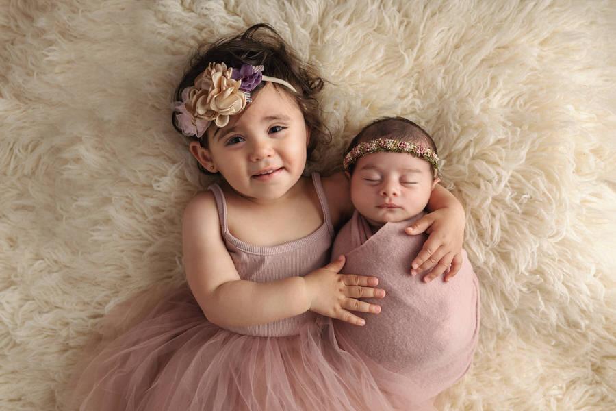 -35Amina-Blush-Pink-Newborn-Photos