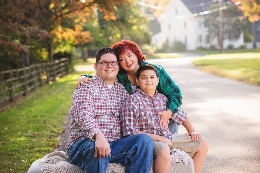 -45DesJardins-Fall-Extended-Family-Photos