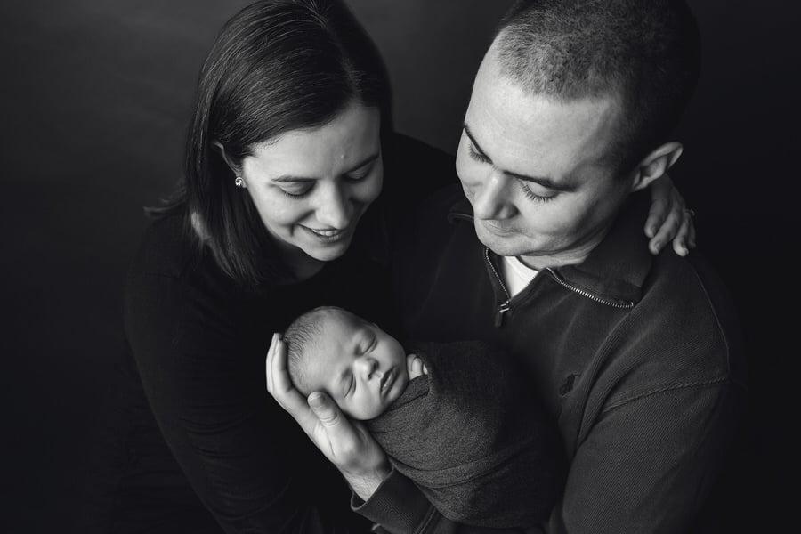 -55James-H-Blue-Gray-Newborn-Photos