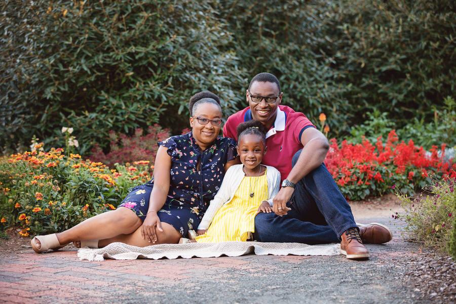 -5Mubyana-Fall-Family-Photos-TF (1)