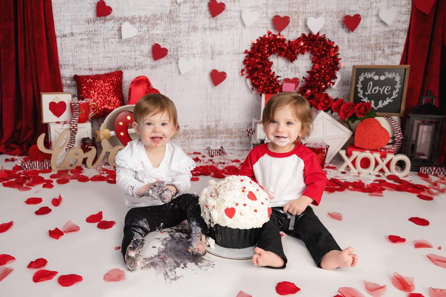 -66Dominic-Riley-Valentines-Cake-Smash-Photos