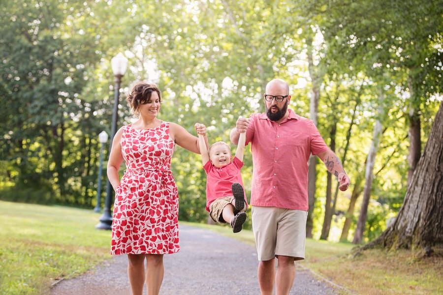 -76Pollard-Family-Photoshoot