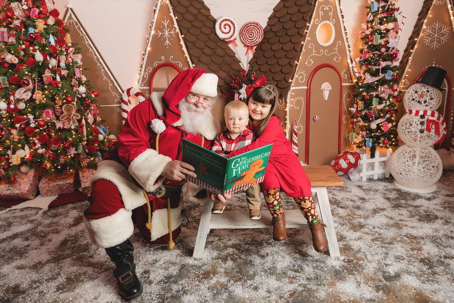 -17DuBois-Family-Santa-Experience-2020