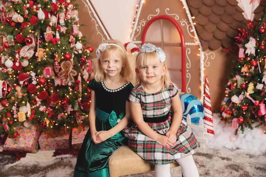 -2Backiel-Family-Christmas-Sessions-2020